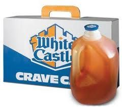 White Castle: $3 off ANY Crave Case Purchase Coupon! Read more at http://www.stewardofsavings.com/2014/10/white-castle-3-off-any-crave-case.html#JhQyP1XgMUP3VEQI.99