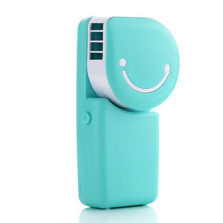 Best 25 Desktop Air Conditioner Ideas On Pinterest
