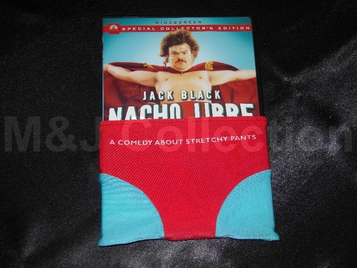 Nacho Libre Stretchy Pants | blackberry bold 9780 housing singapore , blackberry curve 9380 cases ...