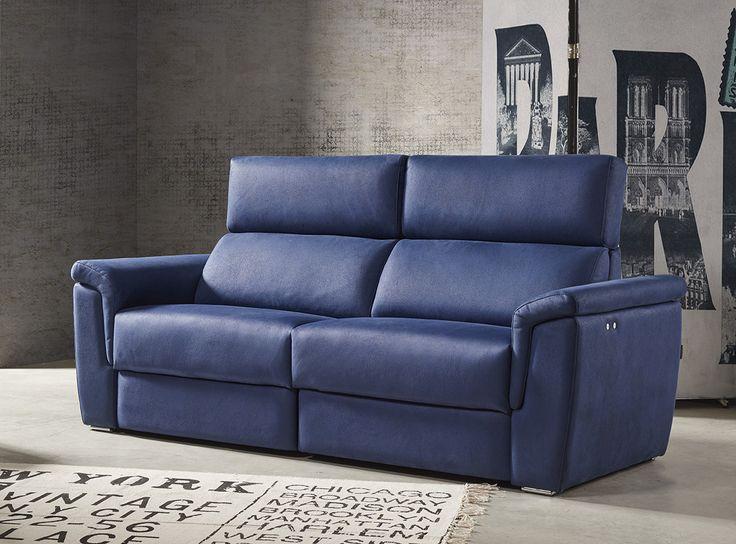 As 25 melhores ideias de sillon cama 2 plazas no pinterest for Sillon cama 2 plazas precios