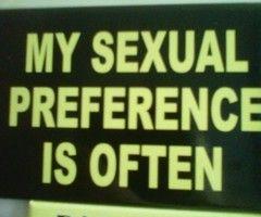 sex works sex shop pengerkatu