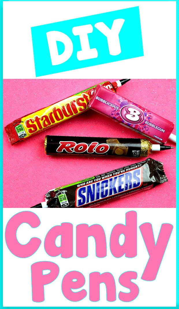 Best 25+ Candy wrappers ideas on Pinterest | Candy wrapper purse ...