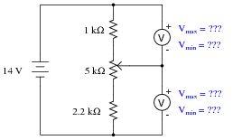 https://www.allaboutcircuits.com/worksheets/voltage-divider-circuits/