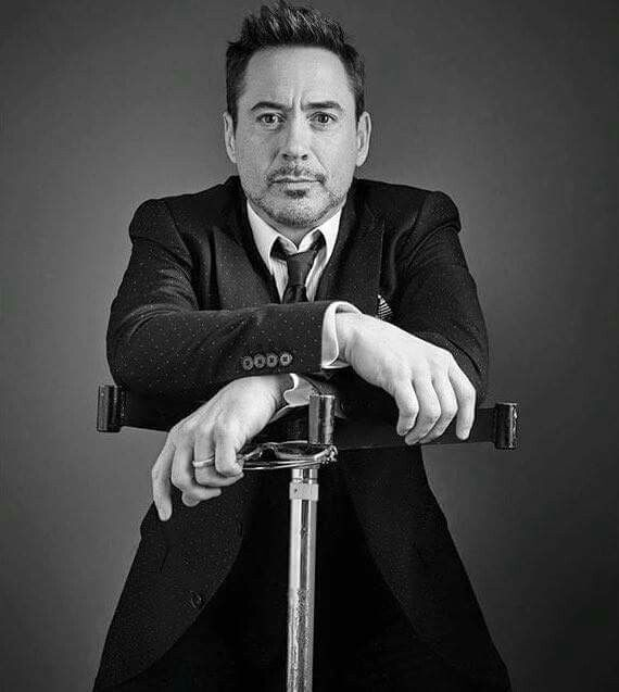 Robert Downey Sr: 17 Best Images About