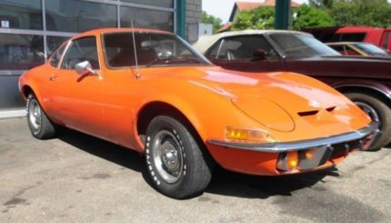 17 best images about opel gt and some other cool rides on pinterest high resolution images. Black Bedroom Furniture Sets. Home Design Ideas