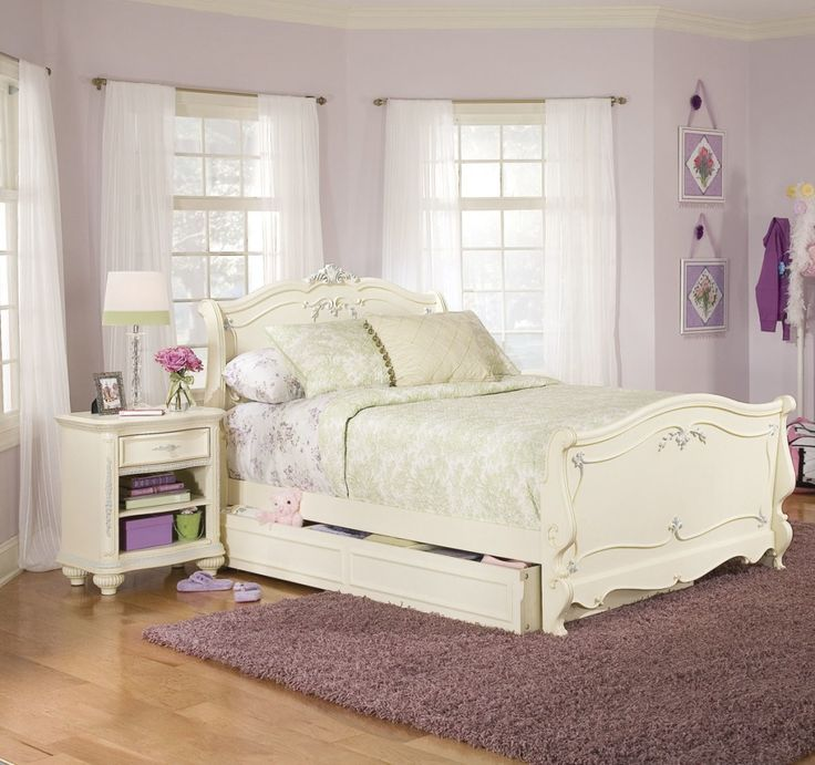 Cheap Kids Bedroom Sets For Sale