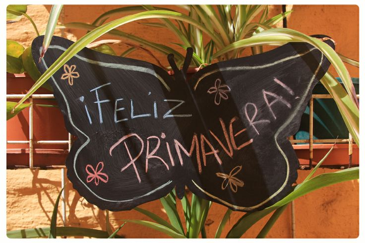 Festejá los momentos más lindos del año en tu Tizarrón!