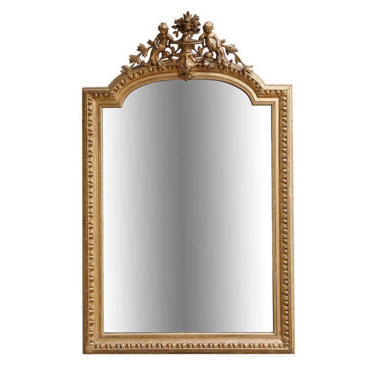 Best 25 mantel mirrors ideas on pinterest h m home for Mirror for above fireplace mantel