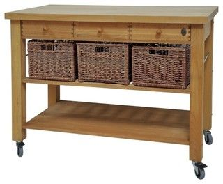 lambourne trolley kitchen islands and kitchen carts other metro john lewis
