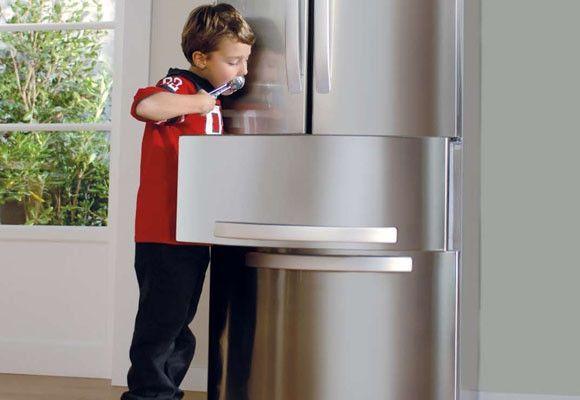 Care este cel mai bun frigider? Afla ce caracteristici trebuie sa urmaresti la un frigider bun. Frigiderul este unul dintre cele mai importante aparate ...