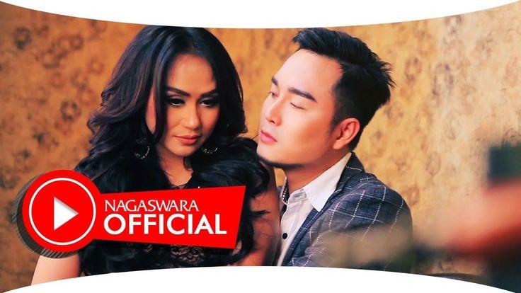 Keizo - Anak Siapa (Official Music Video NAGASWARA) #music