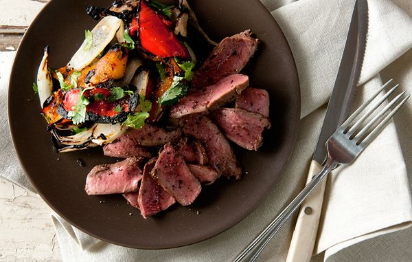 Recipes for venison hearts, liver, kidneys and tongue. These recipes work with deer, elk, antelope, moose or caribou.