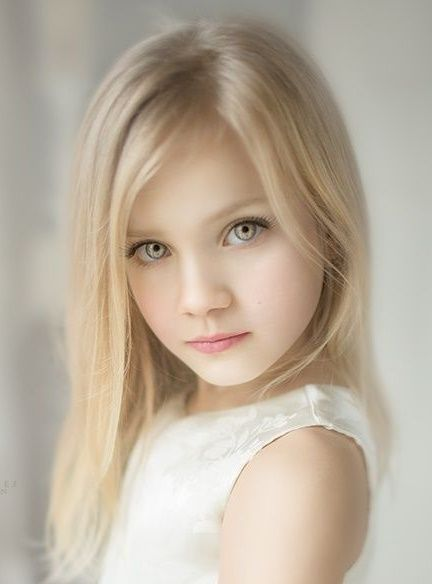 100 Ideas To Try About So So Pretty Fashion Kids Girls