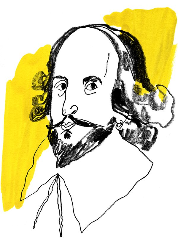 """comedy of errors essays In """"the comedy of errors"""" william shakespeare explores the interplay of these   this is not an example of the work written by our professional essay writers."""