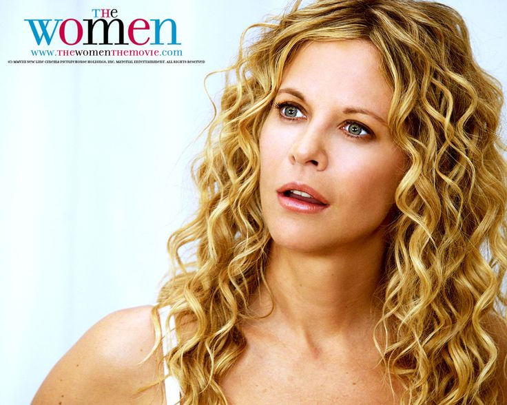 Watch Streaming HD The Women, starring Meg Ryan, Eva Mendes, Annette Bening, Debra Messing. A wealthy New Yorker leaves her cheating husband and bonds with other society women at a resort. #Comedy #Drama http://play.theatrr.com/play.php?movie=0430770