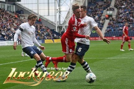 Prediksi Skor Cardiff City vs Preston North End 27 Februari 2016 | Prediksi Cardiff City vs Preston North End | Prediksi Cardiff City vs Preston North End | Prediksi Cardiff City vs Preston North End 27 Februari 2016 | Prediksi Cardiff City vs Preston North End  | Championship Liga Inggris | Pada Pertandingan dalam Championship, Liga Inggris Prediksi Cardiff City akan dipertemukan dengan Preston North End 27 Februari 2016. Laga antara Cardiff City dengan Preston North End akan diselengarakan…
