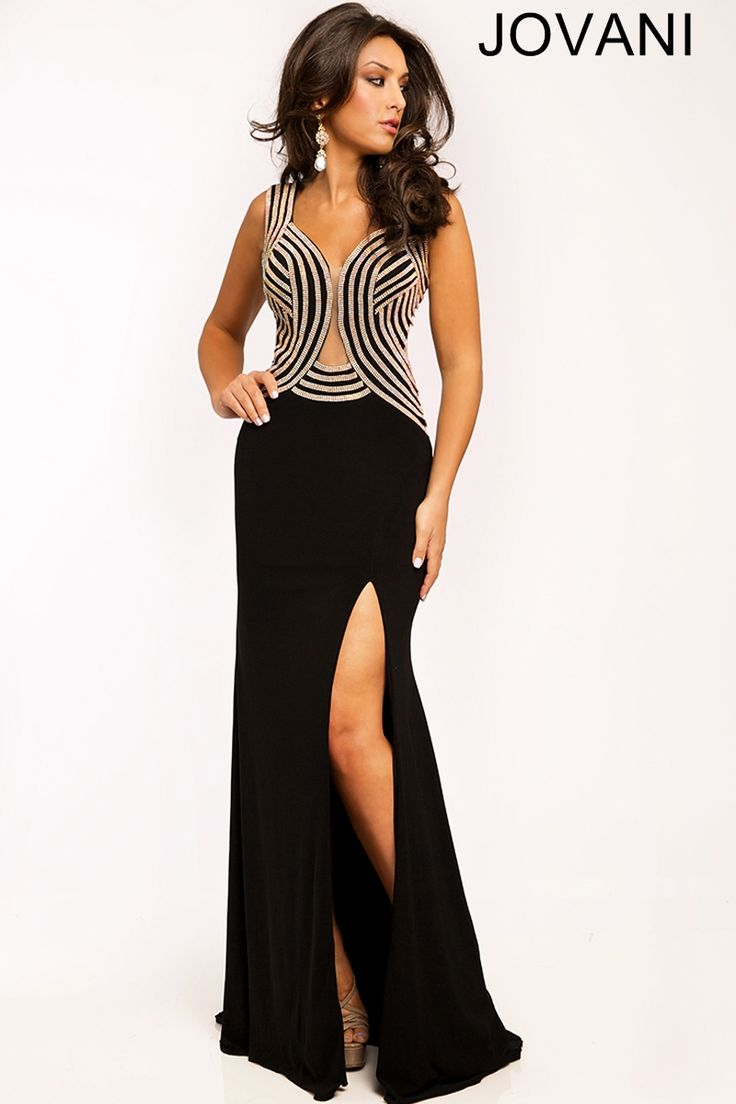 0f1f21d56d5 Lord And Taylor Black Cocktail Dresses