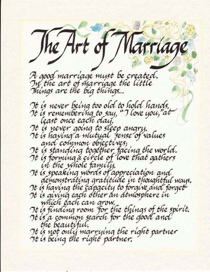 Best 25+ 50th anniversary quotes ideas on Pinterest | DIY ...