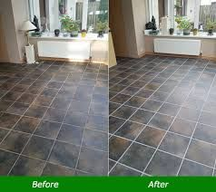 If you need professional #TileandGroutCleaning, Then Call Clean Master #Sydney @0410453896. We are expert in cleaning all tile surfaces.
