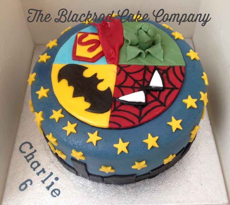 1000 Ideas About Hulk Birthday Cakes On Pinterest Hulk