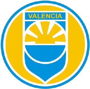 1979, Club Valencia (Maldives) #ClubValencia #Maldives (L21768)