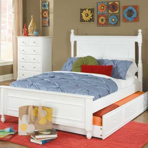 tempat tidur sorong duco minimalis jepara,  kamar set sorong ini berbahan kayu mahoni berkualitas tinggi sehingga menghasilkan produk berkualitas kuat dan tahan lama. padatkan penawaran khusus untuk produk-produk tertentu dari jepara