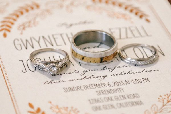 10 Tips for Finding the Best Mens Wedding Bands