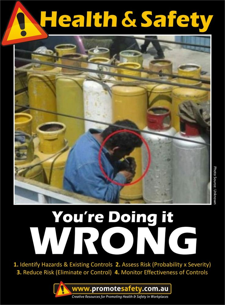 25 Best Images About Promote Safety On Pinterest Your