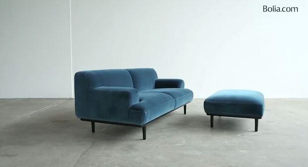 bolia madison sofa for the home pinterest interior design inspiration interiors and. Black Bedroom Furniture Sets. Home Design Ideas
