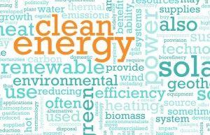 Clean_energy_renewable_wind_emerging_markets