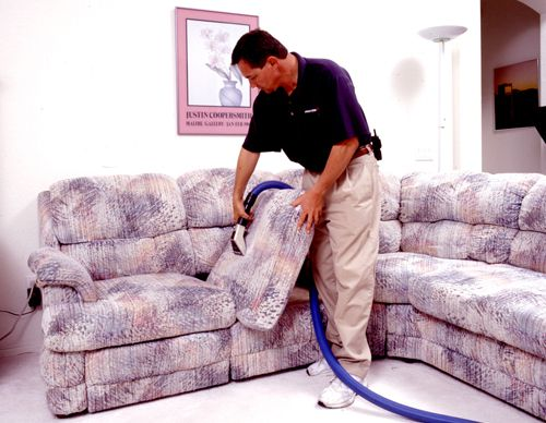 Are you planning to clean foam sofa? Most of the people revealed that cleaning a foam sofa is very hard task because they are unknown as well as unaware about the simple methods to clean a foam sofa. If you're favorite sofa gets stained then don't worry you are able to remove the cloth covers and your doubts are over. Remember one thing you can clean the foam as it is washable. Therefore, today in this article we are giving you some best tips to clean a foam sofa.