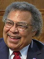 Odell Horton (1929-2006) was the first African American United States federal judge and first US assistant district attorney in Tennessee. He received a B.A. from Morehouse College in 1951 and received an LL.B. from Howard University School of Law in 1956. He was an assistant U.S. Attorney of the Western District of Tennessee from 1962 to 1968. He was a judge on the Shelby County Criminal Court, Tennessee from 1969 to 1970. He was President of Lemoyne-Owen College from 1970 to 1974.