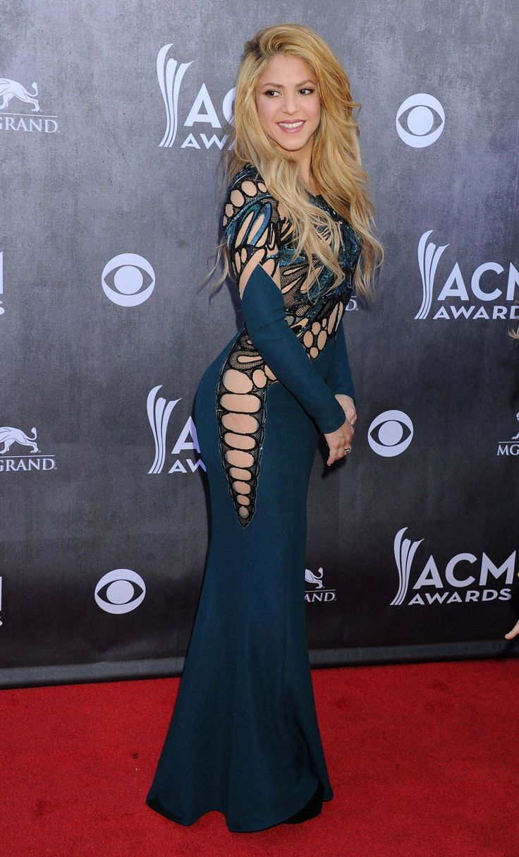 17 Best Images About Shakira On Pinterest Most Beautiful