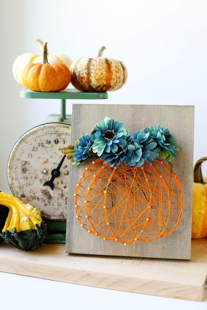 25 unique fall projects ideas on pinterest diy fall for Fall diy crafts pinterest