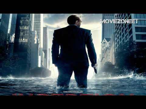 Incredible song. It moves you and reaches deep. Inception Soundtrack HD - #12 Time (Hans Zimmer)