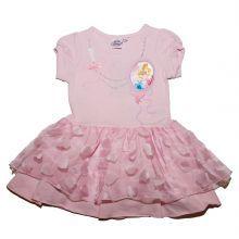 rochie MS princess - roz