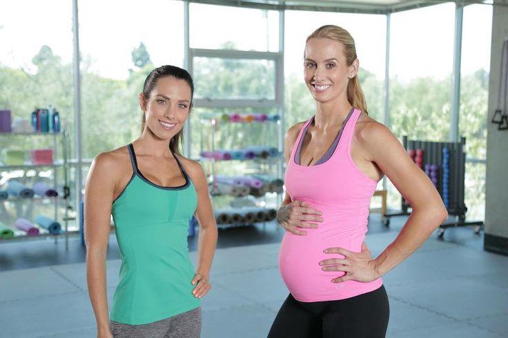 137 best ideas about Beachbody Fitness on Pinterest | P90X ...