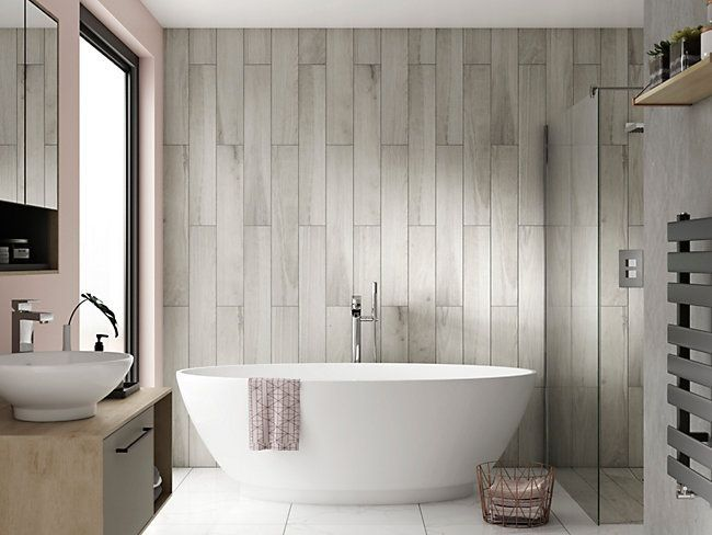 Book Your Free Design Appointment Wickes Co Uk Bathroomdesignappointment Small Bathroom Renovations Bathroom Tile Designs Bathroom Design Inspiration