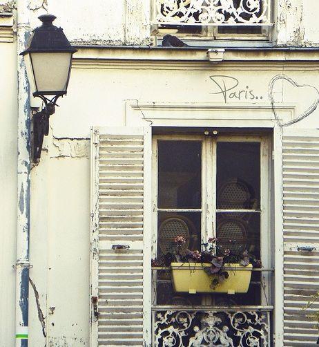 Autumn in Paris: 5 dritte per godersi il meglio