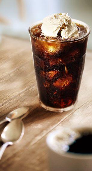 コーヒー   スターバックス コーヒー ジャパン