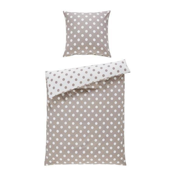 ber ideen zu biber bettw sche auf pinterest warme bettw sche wohndecke und kaeppel. Black Bedroom Furniture Sets. Home Design Ideas