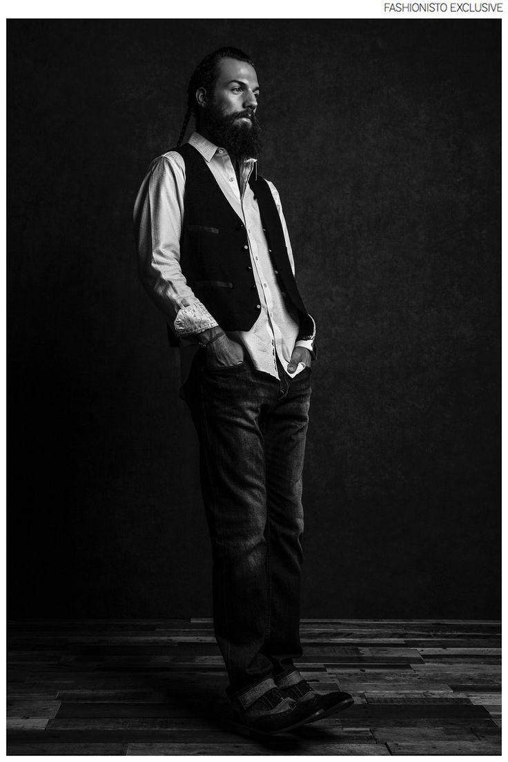Fashionisto Exclusive: Phil Sullivan by Jeff Rojas image Fashionisto Exclusive Phil Sullivan 0021