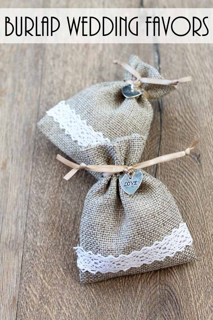 891 best images about burlap crafts decor and ideas on for Decorative burlap bags