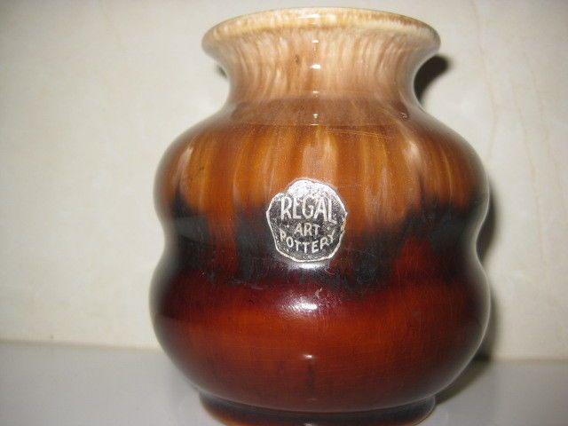 9cm x 8cm 1930 S MASHMAN BROS +REGAL ART WARE++  2YR. +++STICKER+ 61++PERFECT++DOUBLE BUMP  | eBay