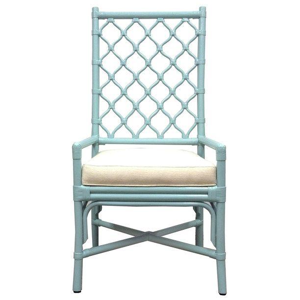 73 Best Den Furniture Images On Pinterest Living Rooms
