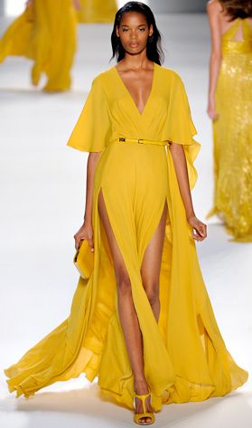 Низкие цены, огромный выбор  Итальянская и французская брендовая одежда оптом.