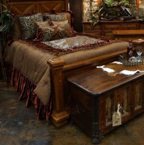 High End Luxury Bedding By Reilly Chance Collection...now Available To You