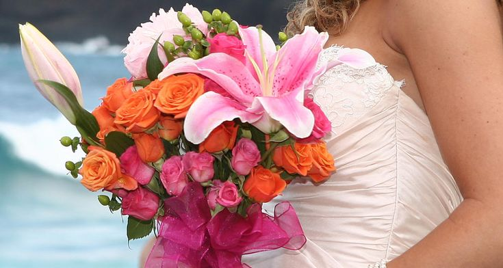 wedding flowers hawaii 17 best images about flower arrangements on 9589