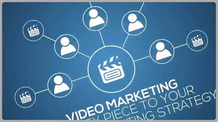 Best Video Marketing Services At Checkdeinfo We Are Providing