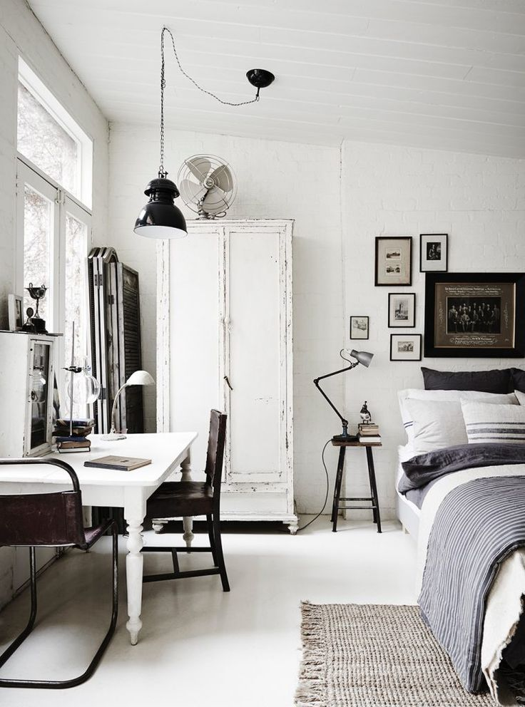 234 best slaapkamer inspiratie images on pinterest